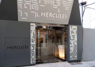 galeria-hercules-1