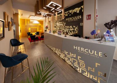 galeria-hercules-2