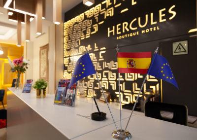 galeria-hercules-3