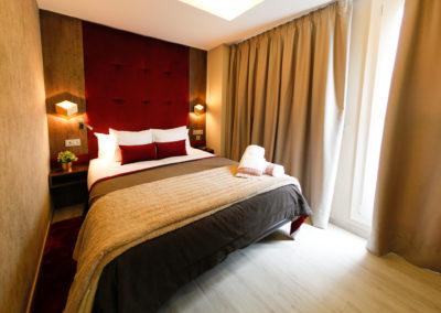 Hotel-Hercules-Segunda-1