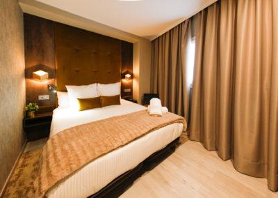 Hotel-Hercules-Segunda-10