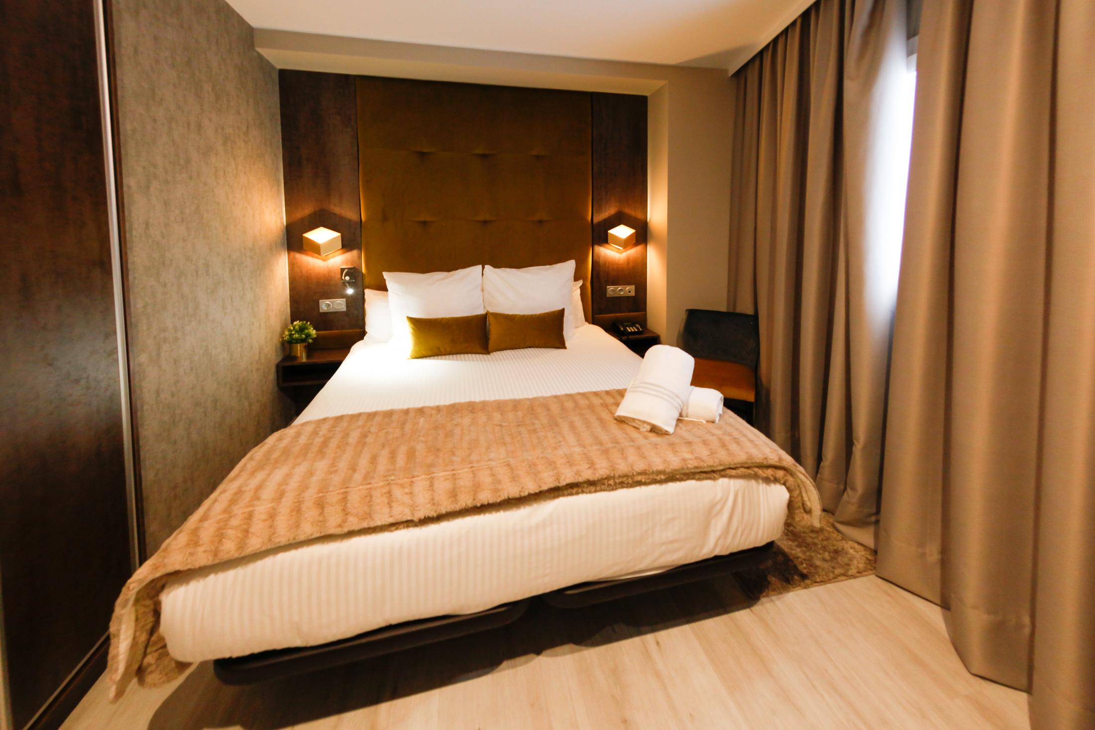 Hotel-Hercules-Segunda-12