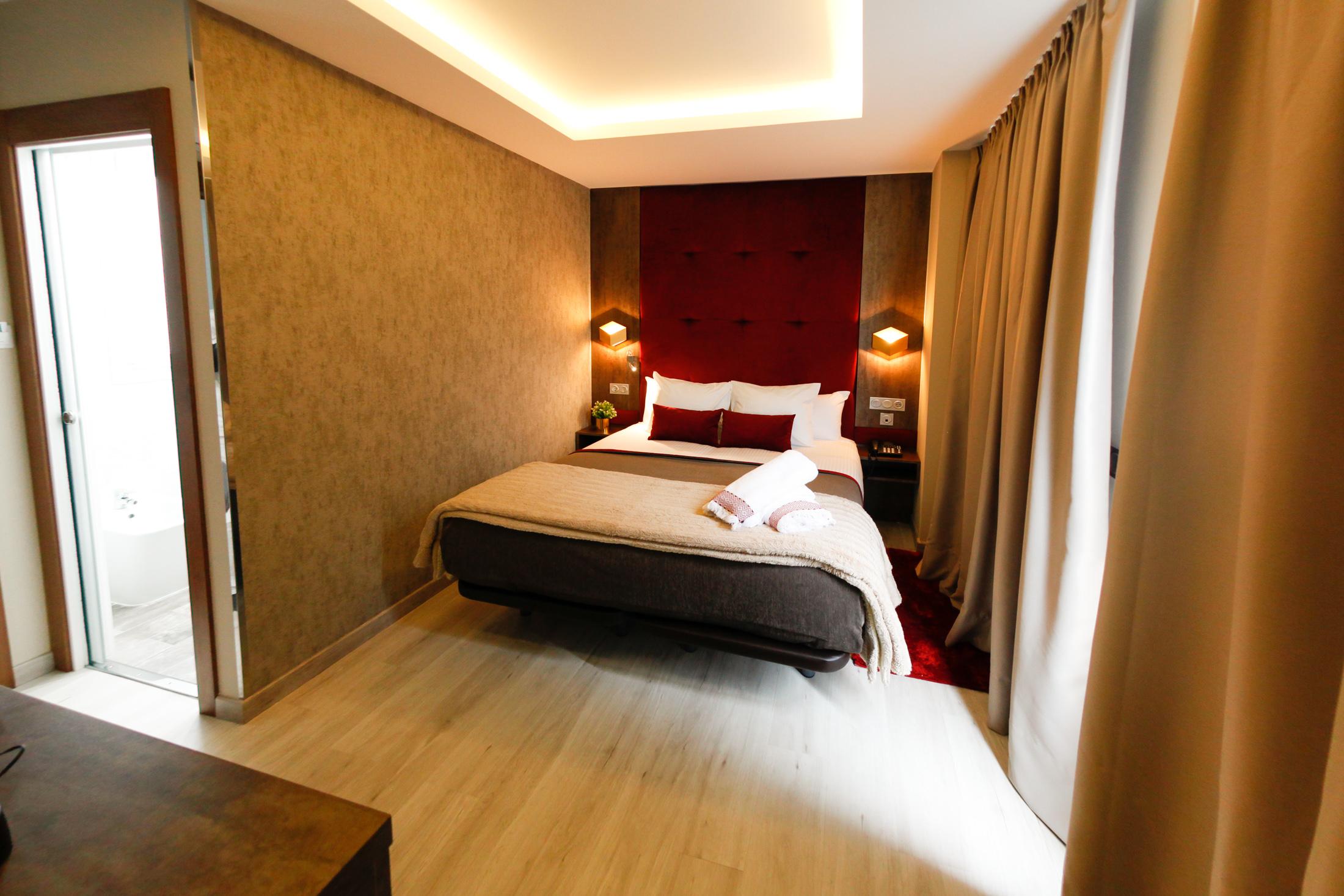 Hotel-Hercules-Segunda-3