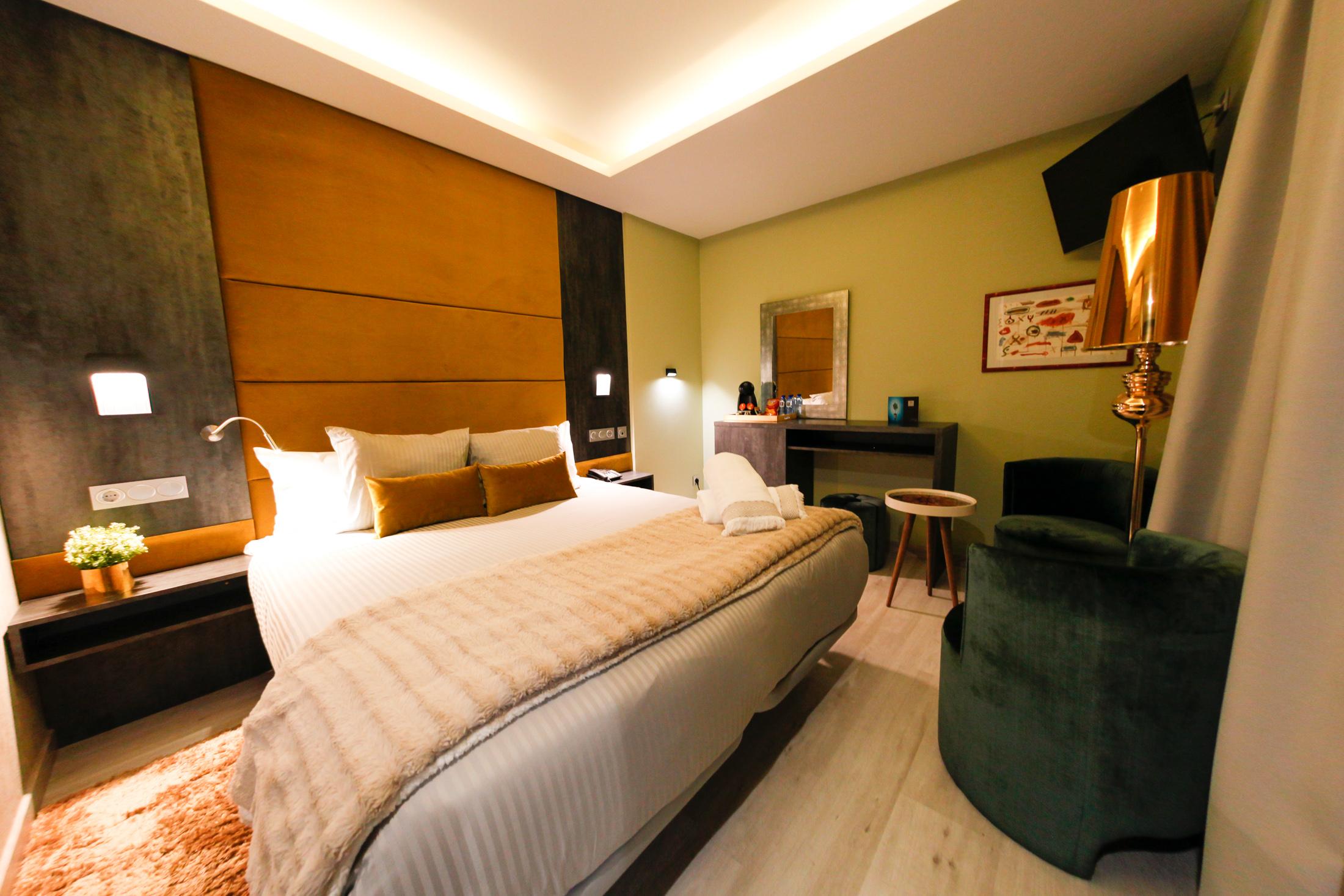 Hotel-Hercules-Segunda-5