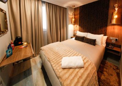 Hotel-Hercules-Segunda-7