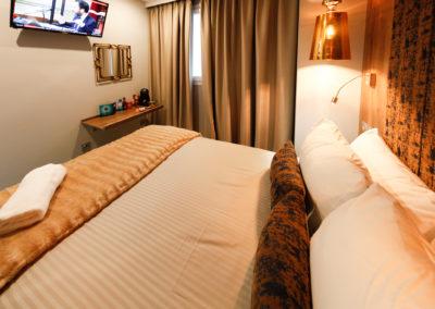 Hotel-Hercules-Segunda-8