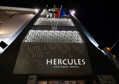 hercules-hotel-fachada-3